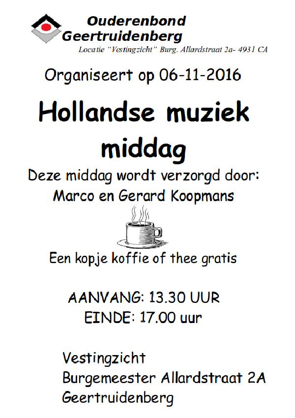 hollandse-muziek-middag-01